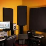 Tuned room