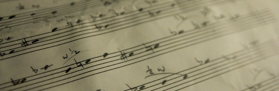 Rhythmic Variations From Single Step Patterns With Steppy ...